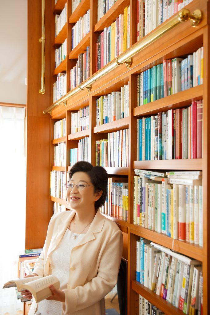 「上橋菜穂子と〈精霊の守り人〉展」1月27日(土)スタートです!