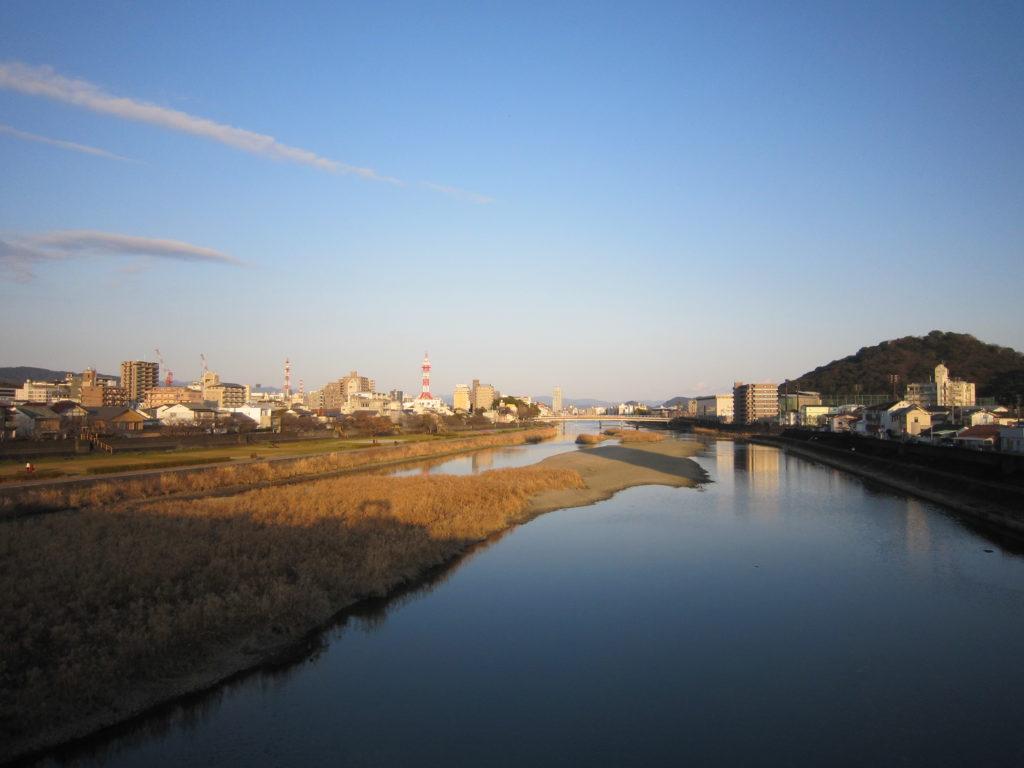 【安岡章太郎展】記念講演会を開催しました。