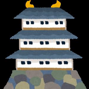 第4回 お城下文化の日
